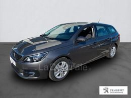 PEUGEOT 308 (2E GENERATION) SW ii (2) sw 1.6 bluehdi 100 s&s active business