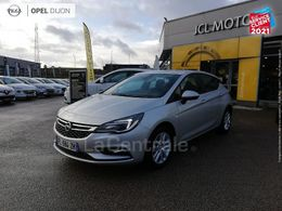 OPEL ASTRA 5 v 1.6 diesel 110 edition business