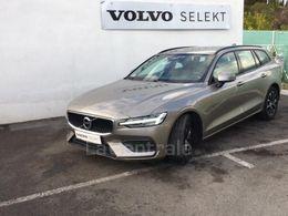 VOLVO V60 (2E GENERATION) 43270€