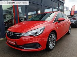 OPEL ASTRA 5 v 1.4 turbo 150 elite