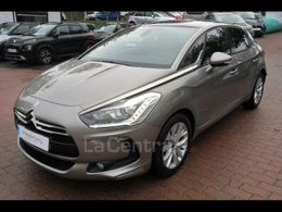 DS DS 5 (2) 1.6 e-hdi 115 so chic etg6