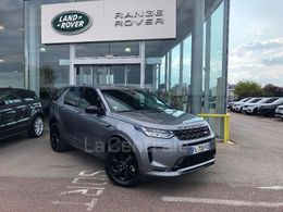 LAND ROVER DISCOVERY SPORT (2) 2.0 d150 4wd r-dynamic s auto
