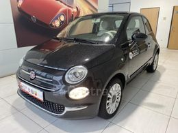 FIAT 500 (2E GENERATION) 12700€