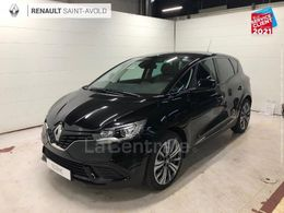 RENAULT SCENIC 4 iv 1.3 tce 115 fap sl trend