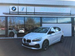 BMW SERIE 2 F45 ACTIVE TOURER 37 900 €
