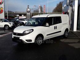 FIAT DOBLO CARGO 3 23160€