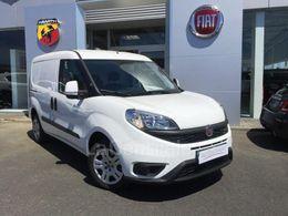 FIAT DOBLO CARGO 3 21320€