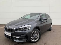 BMW SERIE 2 F45 ACTIVE TOURER (f45) (2) active tourer 216d luxury