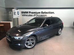 BMW SERIE 3 F31 TOURING (f31) (2) touring 318i 136 8cv m sport ultimate