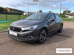 DS DS 4 19980€