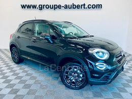 FIAT 500 X 29360€