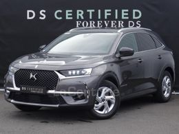 DS DS 7 CROSSBACK 1.5 bluehdi 130 executive