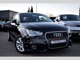 AUDI A1 1.2 tfsi 86 attraction