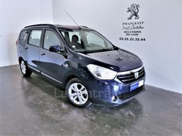 DACIA LODGY 8 790 €