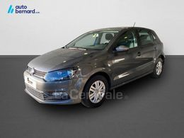 VOLKSWAGEN POLO 5 v (2) 1.0 edition 5p