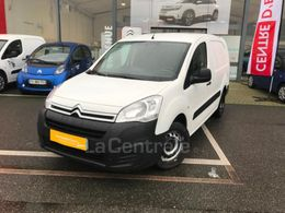 CITROEN BERLINGO 2 ii (3) 1.6 bluehdi 100 confort xl