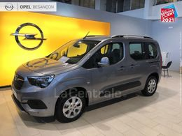 OPEL 1.2 110ch edition l1h1