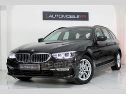 BMW SERIE 5 G31 TOURING (g31) touring 530da xdrive 265 business