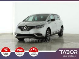 RENAULT 1.8 tce 225 limited edc