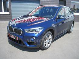 BMW X1 F48 20900€