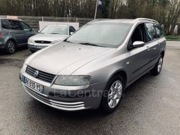 FIAT STILO MULTIWAGON multiwagon 1.9 jtd 115 emotion