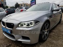 BMW SERIE 5 F10 M5 F10 44 575 M5 COMPETITION DKG7