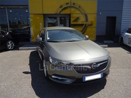 OPEL INSIGNIA 2 GRAND SPORT ii 1.6 diesel 136 7cv innovation