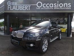 BMW X6 E71 (e71) (2) activehybrid 485