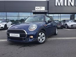 MINI MINI 3 3P iii 1.2 75 one finition salt