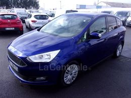 FORD C-MAX 2 9550€