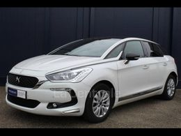 DS DS 5 16990€