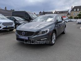 VOLVO V60 (2) d3 150 summum geartronic