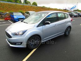 FORD C-MAX 2 22900€