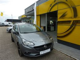 OPEL CORSA 5 v 1.4 90 black edition 5p