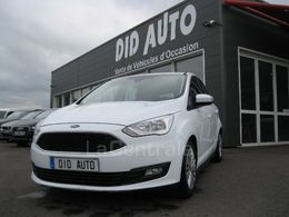 FORD C-MAX 2 9000€