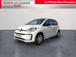 VOLKSWAGEN UP! (2) 1.0 75 bluemotion technology high up! 5p