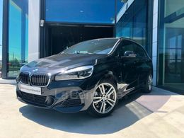 BMW SERIE 2 F45 ACTIVE TOURER 39 800 €