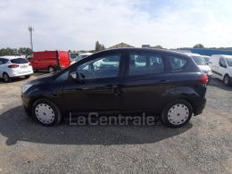 FORD C-MAX 2 11330€