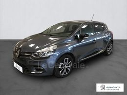 RENAULT CLIO 4 iv (2) 0.9 tce 75 energy limited e6c