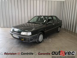 RENAULT R21 gts manager 5p