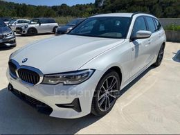 BMW SERIE 3 G21 TOURING (g21) touring 320d xdrive 190 edition sport bva8