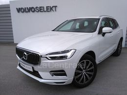 VOLVO XC60 (2E GENERATION) ii d4 190 adblue inscription luxe geartronic 8