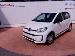 VOLKSWAGEN UP! (2) 1.0 75 move up! 5p