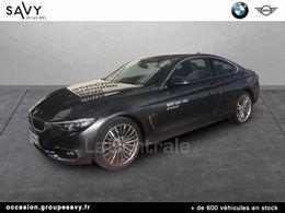 BMW SERIE 4 F32 69500€