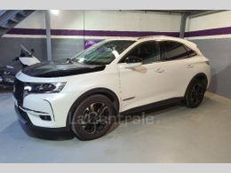 DS DS 7 CROSSBACK 44980€