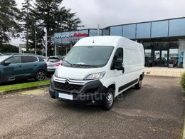 CITROEN JUMPER 2 ii 35 l3h2 bluehdi 160 bvm6 business