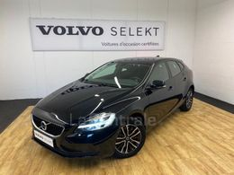 VOLVO V40 (2E GENERATION) ii (2) 2.0 d2 120 business geartronic 6