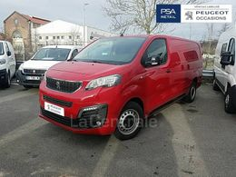 PEUGEOT fourgon tole compact bluehdi 100 s&s bvm6 pro