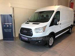 FORD 2t fg t330 l3h2 2.0 ecoblue 130ch trend business