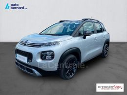 CITROEN C3 AIRCROSS 1.5 bluehdi 100 s&s origins bv6